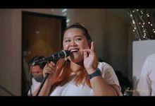 Make You Feel My Love by Joshua Setiawan Entertainment