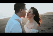 William & Soraya Wedding by My Story Photography & Video