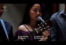 Corinne Bailey Rae - Like A Star 1 by Luxe Voir Enterprise