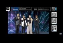Elfa's Singers - Terindah (Bank Jateng Konser 7 Ruang) by Dario Music