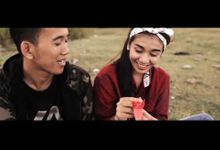 Galih & Risa Bali Prewedding Videography by Pevort | Photography and Videography