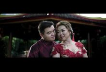 THE WEDDING OF ADI & ERLINA by Renaya Videography