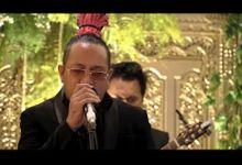 Kiranada Music by Kiranada Music