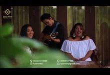 Destinys Child - Emotion 4 by Luxe Voir Enterprise