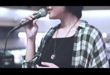 Accoustic Concept singer & guitar accoustic  by Venomena