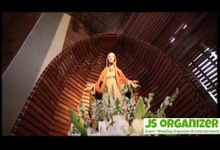 Video- Trailer by JS Wedding Planner Organizer and Entertainment