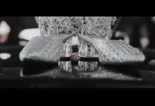 Teaser Video Wedding by Puzzle Photograph
