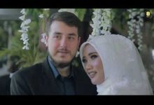 Rizqa & Abdussamed by SOULOUND PROJECT
