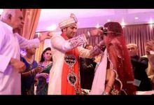 Darshan - Bhavna THE WEDDING by MAXIMUS Pictures