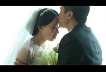 SDE Video Sandy & Grace by Huemince