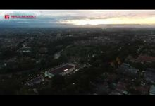 The View by BRAJA MUSTIKA Hotel & Convention Centre