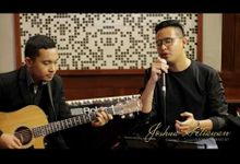Im Not The Only One by Joshua Setiawan Entertainment
