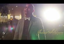 Master of Ceremony MC Bali - English by Joshua Setiawan Entertainment