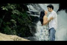 Prewedding Clip of Yosua Binoni Nababan and Tuti Novrianty Pasaribu by Gbetz Production