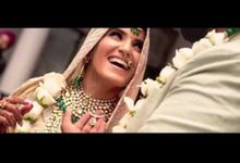 A roaming wedding of Sapna and Mithun by Wedding By Neeraj Kamra