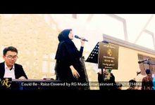 At Graha Zeni TNI AD Matraman by RG Music Entertainment