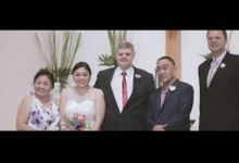 Mark & Criselda Extended Full Wedding by Avanguard Creatives