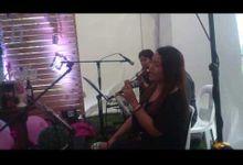 Pangarap ko ang ibigin ka ( Regine Velasquez) by G music services