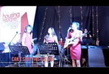 Video Performances by Beilys Acoustic