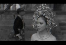 Prewedding by Japs.films