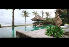 Anapuri Villas video by Anapuri Villas Bali