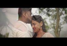 Suraj X Yogita Pre-wedding Teaser by Wedding By Cine Making