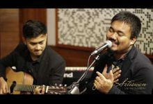 You Are My Everything by Joshua Setiawan Entertainment