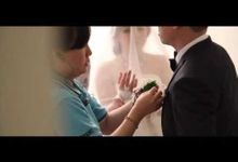 Moist WO VIDEO by Moist Wedding Planner & Organizer