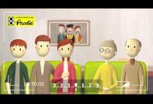 Premarital Check Up by Prodia Women's Health Centre