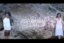Ade and Pandu Prewed Video by shendyJEPRET
