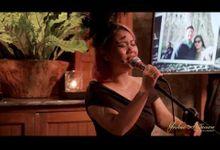 Isnt She Lovely by Joshua Setiawan Entertainment