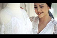 Jonathan & Yemima by Bali Chemistry Wedding