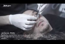 Aqua Peel  by Ekle's Clinic Aesthetic & Laser