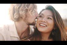 Jeeva Bloam in Love by Wild Love Stories