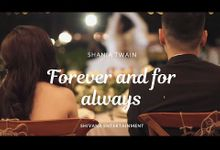 LIVE MUSIC VIDEO by SHIVANA ENTERTAINMENT