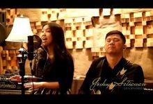 In A Mellow Tone by Joshua Setiawan Entertainment