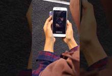 Mengubah Cara Penyebaran Undangan DIgital by Paperless Id