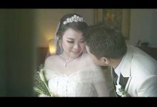 Same Day Edit SDE Daniel & Themmy at Mercure by Gofotovideo by GoFotoVideo