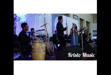 Youtube Collection by Kristo Music Entertainment