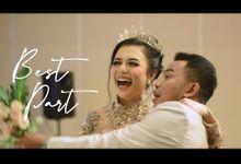 Resepsi Pernikahan by Raff Music Management