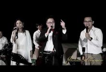 Sepanjang Usia by Joshua Setiawan Entertainment