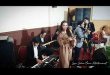 Video Show Luar Jalur Music Entertainment by Luar Jalur Music Entertainment
