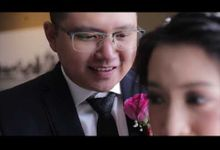#WeddingOrganizer #FedoraOrganizer 31 October 2020 @sandy27wijaya & @eugeniadeasy by Fedora Organizer