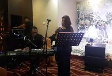 Wedding Entertainment by Geeta Wedding Entertainment