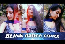 Dance Choreography by Naach_sangeet
