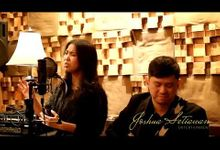 Esok Kan Masih Ada by Joshua Setiawan Entertainment