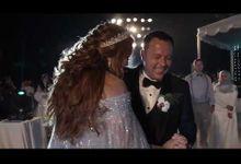 PRIDE Work Highlight on Tero & Maura Wedding by PRIDE Organizer