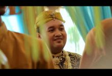 Bunga + Auzan - SDE by Motion Addict Cinematography