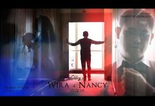 WIRA & NANCY by Digibox Studio