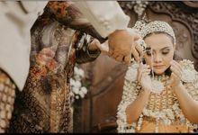 Kamia Pengajian & Siraman Movie by AKSA Creative